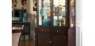 Pulaski Curio Cabinet Used Gorgeous Photograph Cabinets Used On Hgtv Superb Stack On 18 Gun