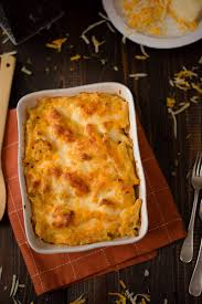 baked mac n cheese u2022 a sweet pea chef