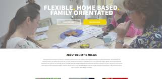 Home Based Design Jobs 100 Home Based Design Jobs Uk Mesmerizing 80 Web Based Home