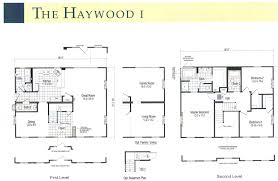 modern home floor plan the evolution vr41764c manufactured home floor plan or modular