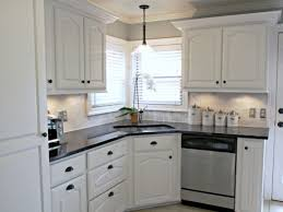 white kitchen appliances and cupboards the best quality home design