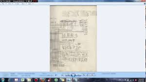 kato kr25h 3 schematic diagram dhtauto com youtube