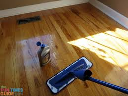 creative of hardwood floor bona refresher as a floor
