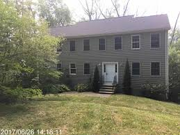 Red Roof Inn Southborough Ma by Residential Homes And Real Estate For Sale In Marlborough Ma By