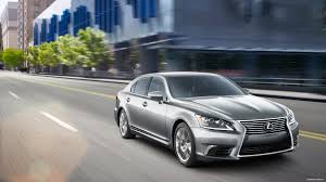 lexus sriracha view the lexus ls null from all angles when you are ready to test