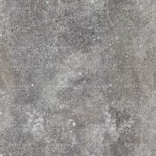 Home Decor Flooring Contemporary Concrete Flooring Texture Floor And Design Inspiration