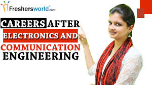 Electronics Engineer Job Description After Electronics And Communication Engineering U2013 Ece Ms M Tech
