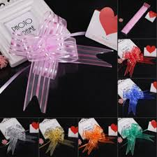 pull bows wholesale pull bows ribbons gift wrapping australia new featured pull bows