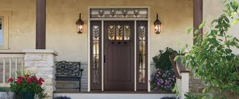 Wooden Exterior French Doors by Doors Interesting Tru Com All Trutv Shows Tru It Tru Menu