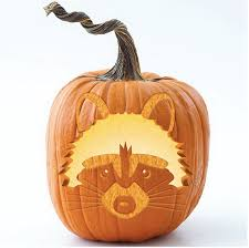 Halloween Pumpkin Decorating Ideas 10 Best Halloween Pumpkin Carving Ideas Rich Club