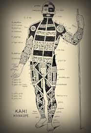 49 best art polynésien images on pinterest mandalas drawing and