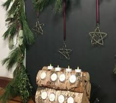 lovely take christmas decorations down part 9 when should i