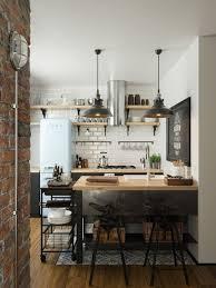 industrial kitchen ideas industrial kitchen backsplash new 15 best industrial kitchen with