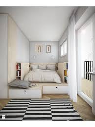 etagere chambre adulte étagère chambre bébé ikea frais chambre adulte petit espace avec