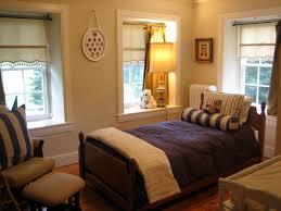 Bedroom Small House Decorating Ideas Spa The Janeti Space Martha - Diy bedroom storage ideas