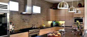 Slab Kitchen Cabinet Doors Slab Kitchen Cabinets Pathartl