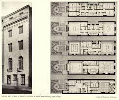 455 Best Townhouses Images On Pinterest Architecture Facades Building Plans Townhouses