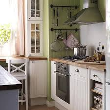 ikea kitchen idea 123 best ikea kitchens images on kitchen ideas ikea