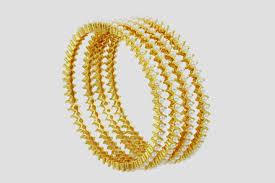 5 kerala bridal jewellery ideas to make you say i want