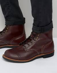 sale boots in uk wing boots on sale wing boots uk discount wing boots