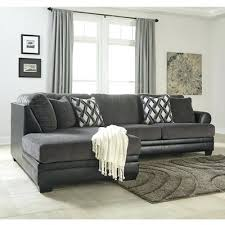 bench craft company jobs benchcraft couch reviews sofa chaise