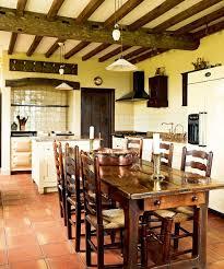 a modern stately home homebuilding u0026 renovating