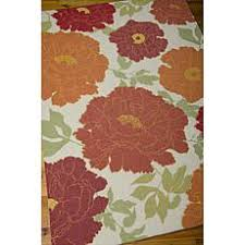 indoor u0026 outdoor rugs hsn
