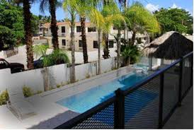 hotels in rincon the 15 best hotels in rincon book cheap apartments and hotels