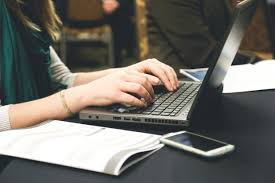 essay service cheap essay writing service buy cheap custom essays