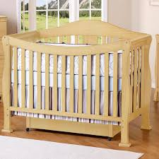 Bed Rails For Convertible Cribs by Davinci Parker 4 In 1 Convertible Crib In Cherry K5101c Free Shipping