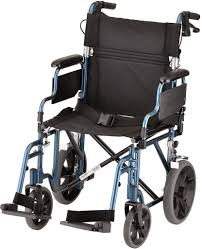 motorized chairs for elderly church work osaki massage chair