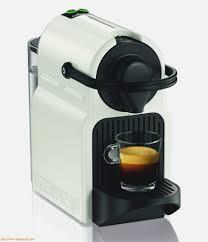 machine à café grande capacité pour collectivités et bureaux