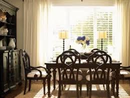 Lexington Dining Room Furniture Long Cove By Lexington Furniture Youtube