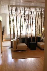Apartment Living Room Chairs Wondrous Cheap Room Divider Furniture Ideas Home Furniture