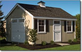 Tiny House Shed Plans For A New England Style Tiny House Tiny - Backyard storage shed designs