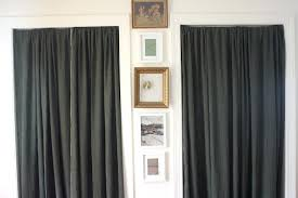 ikea track curtains u2013 teawing co