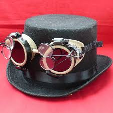 Mens Steampunk Halloween Costumes 120 Steampunk Images Steampunk Clothing