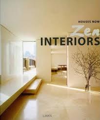 Zen Interiors Zen Interiors Charles Broto 9788496263727