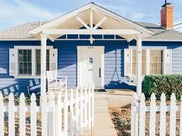 huntington beach holiday house clean spacious 2 bedroom 2 bath house