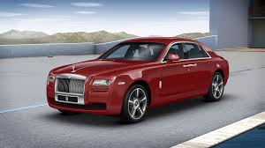 roll royce indonesia 2014 rolls royce ghost v spec adds power dark glamour to swb and