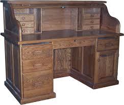 mennonite furniture kitchener snugglers furniture waterloo on furniture stores waterloo