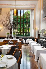 hotels serving thanksgiving dinner best restaurants for thanksgiving dinner in nyc