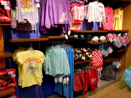 Disney Clothes For Juniors Run To This Orlando Store To Save Up To 70 Off Disney Merchandise
