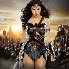 Imágenes Wonder Woman | pin by susan pendragon on dc comics pinterest comic