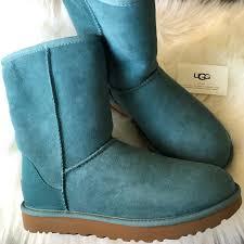 ugg boots sale gold coast 9 ugg shoes ugg ii boots coastal green 9 from