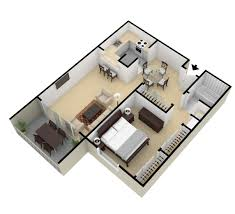 Apartment Design Plans by 2 Bedroom Layout Design Buybrinkhomes Com