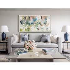 decorating tips for rentals popsugar home