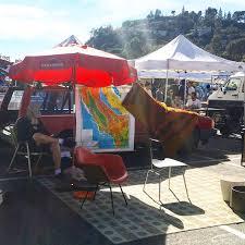 Market Stall Canopy by Flea Market Shopping In Los Angeles Marjorierwilliams Com