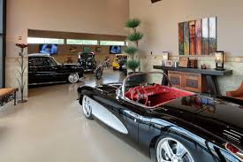 Garage Ideas Home Improvement Ideas Smart Garage Upgrades Sarpytimes Com