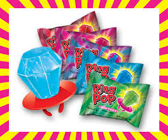 where to buy ring pops ring pops attention getters candymania